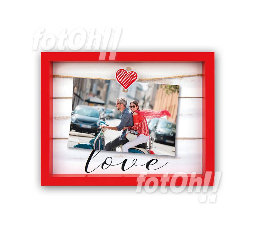 marcos-y-albumes-love_regalo-san-valentin_enamorados_fotoh-fotografia-37
