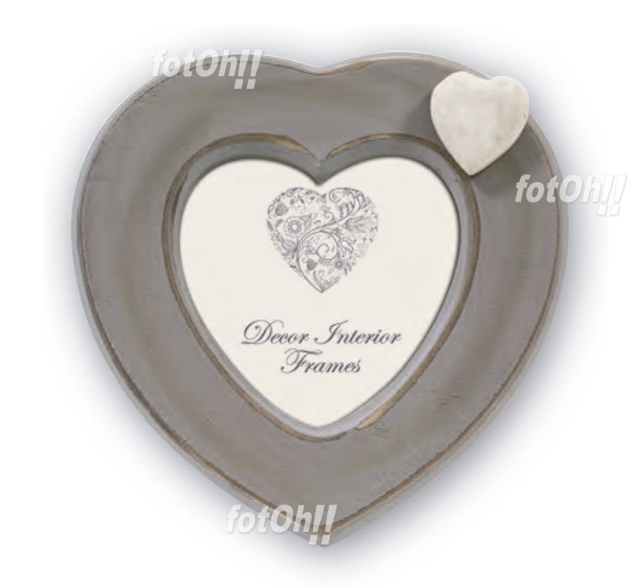 marcos-y-albumes-love_regalo-san-valentin_enamorados_fotoh-fotografia-38