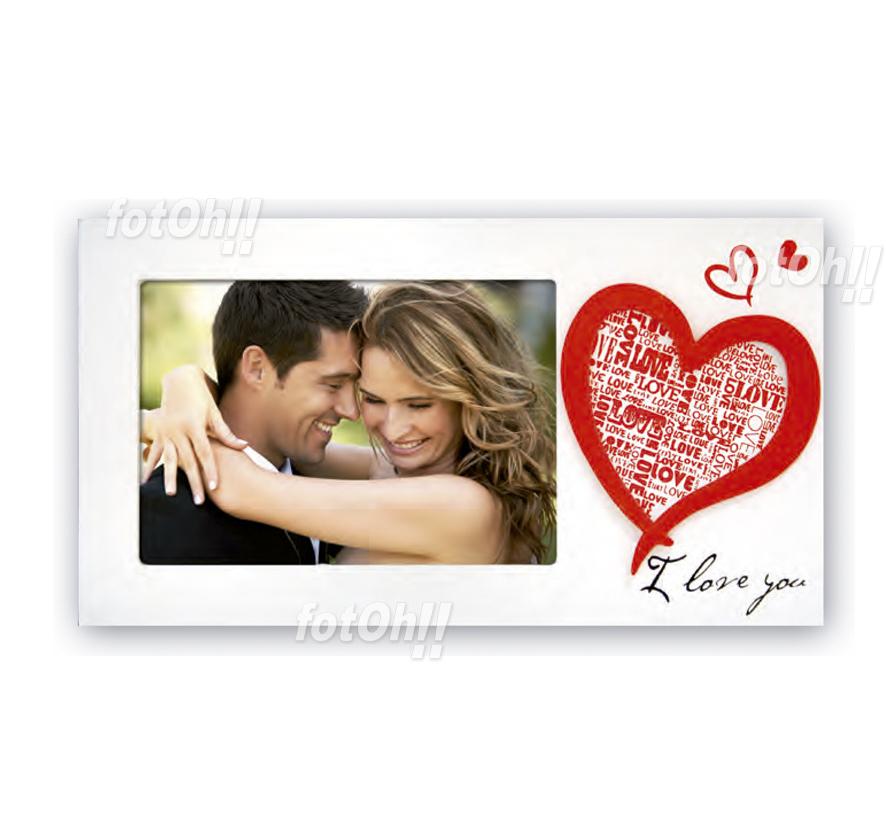 marcos-y-albumes-love_regalo-san-valentin_enamorados_fotoh-fotografia-40