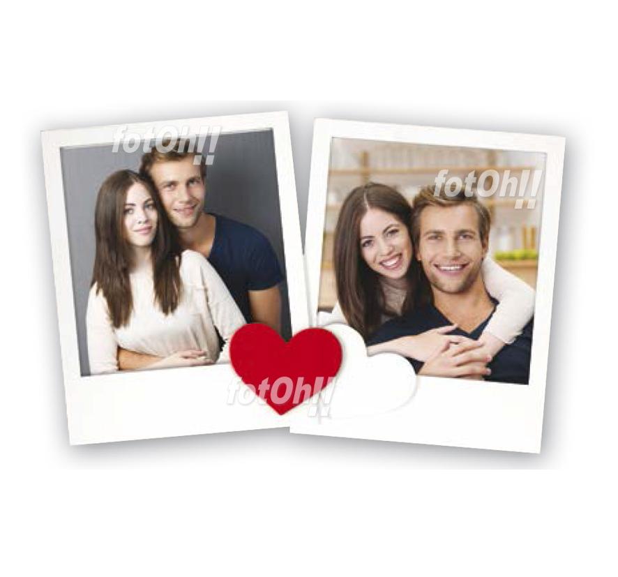 marcos-y-albumes-love_regalo-san-valentin_enamorados_fotoh-fotografia-41