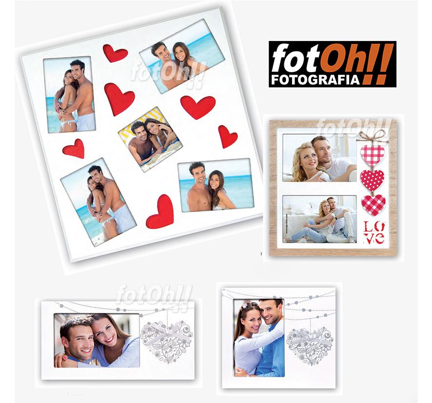 marcos-y-albumes-love_regalo-san-valentin_enamorados_fotoh-fotografia-43