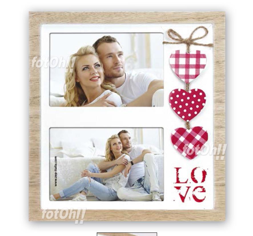 marcos-y-albumes-love_regalo-san-valentin_enamorados_fotoh-fotografia-44