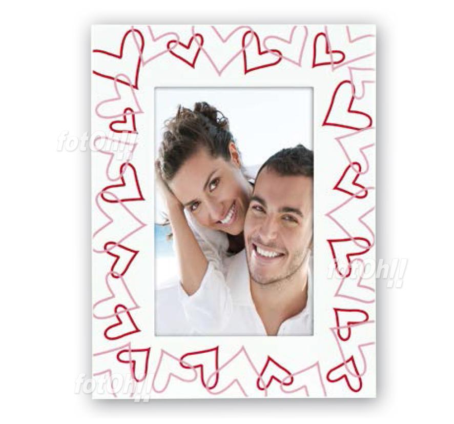 marcos-y-albumes-love_regalo-san-valentin_enamorados_fotoh-fotografia-45