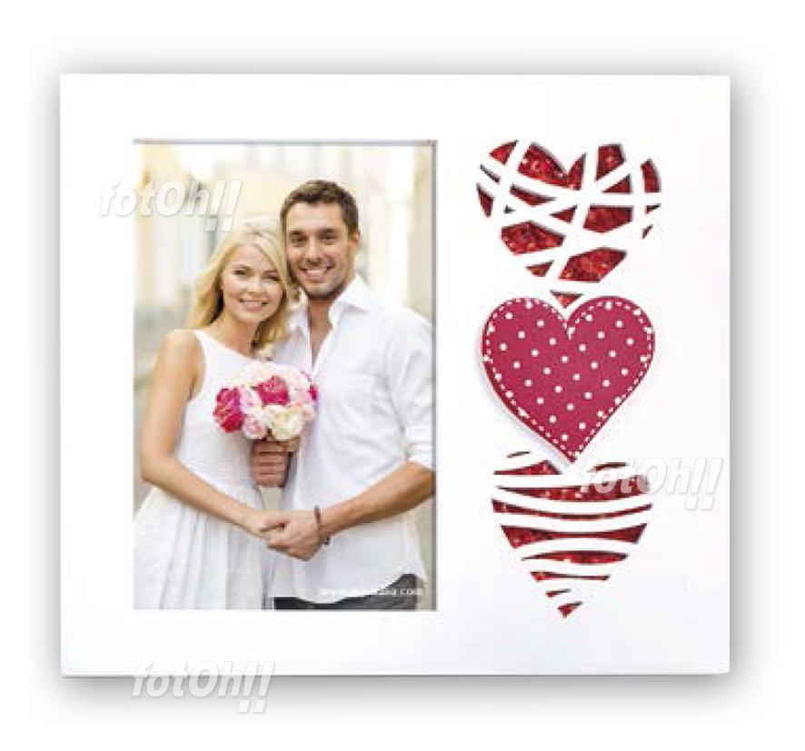 marcos-y-albumes-love_regalo-san-valentin_enamorados_fotoh-fotografia-46