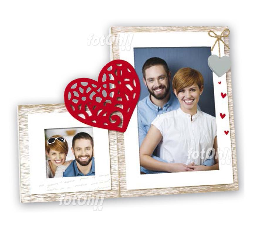 marcos-y-albumes-love_regalo-san-valentin_enamorados_fotoh-fotografia-47