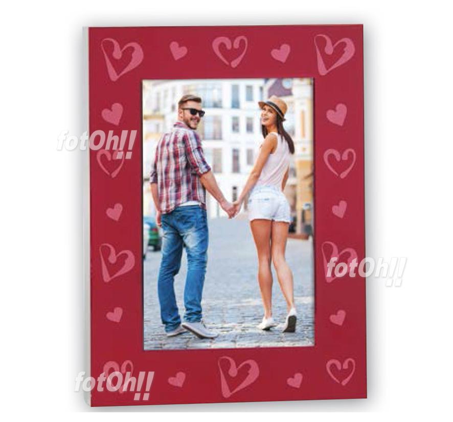 marcos-y-albumes-love_regalo-san-valentin_enamorados_fotoh-fotografia-48