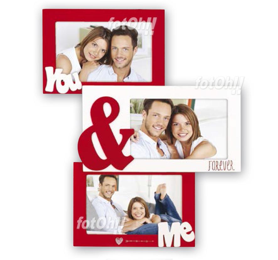 marcos-y-albumes-love_regalo-san-valentin_enamorados_fotoh-fotografia-49