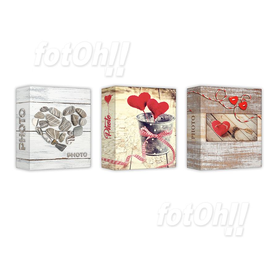 marcos-y-albumes-love_regalo-san-valentin_enamorados_fotoh-fotografia-5
