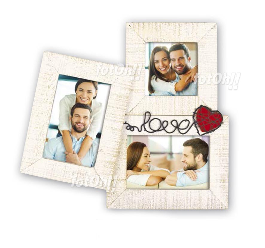 marcos-y-albumes-love_regalo-san-valentin_enamorados_fotoh-fotografia-50