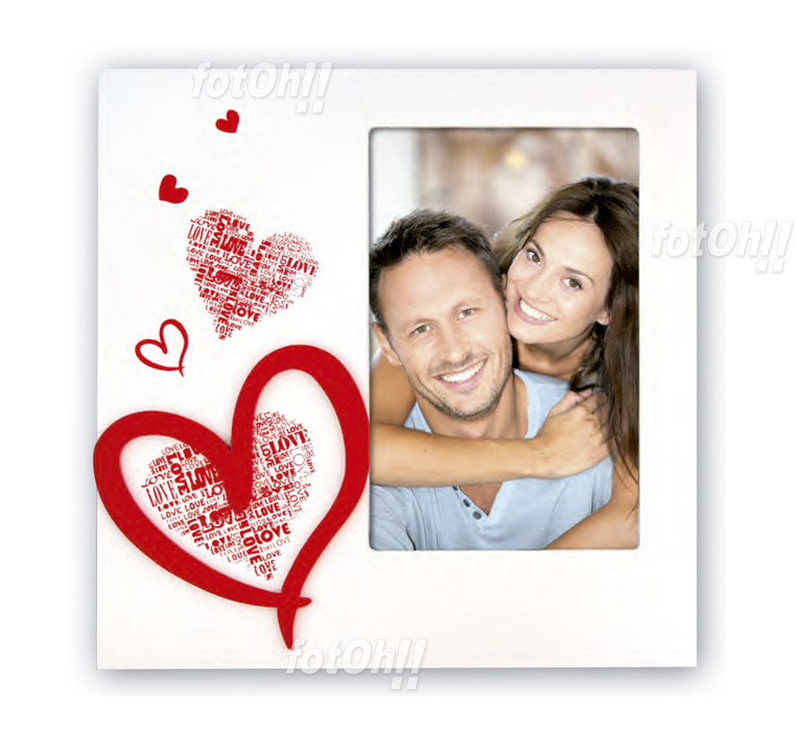 marcos-y-albumes-love_regalo-san-valentin_enamorados_fotoh-fotografia-51