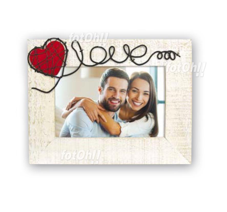 marcos-y-albumes-love_regalo-san-valentin_enamorados_fotoh-fotografia-52