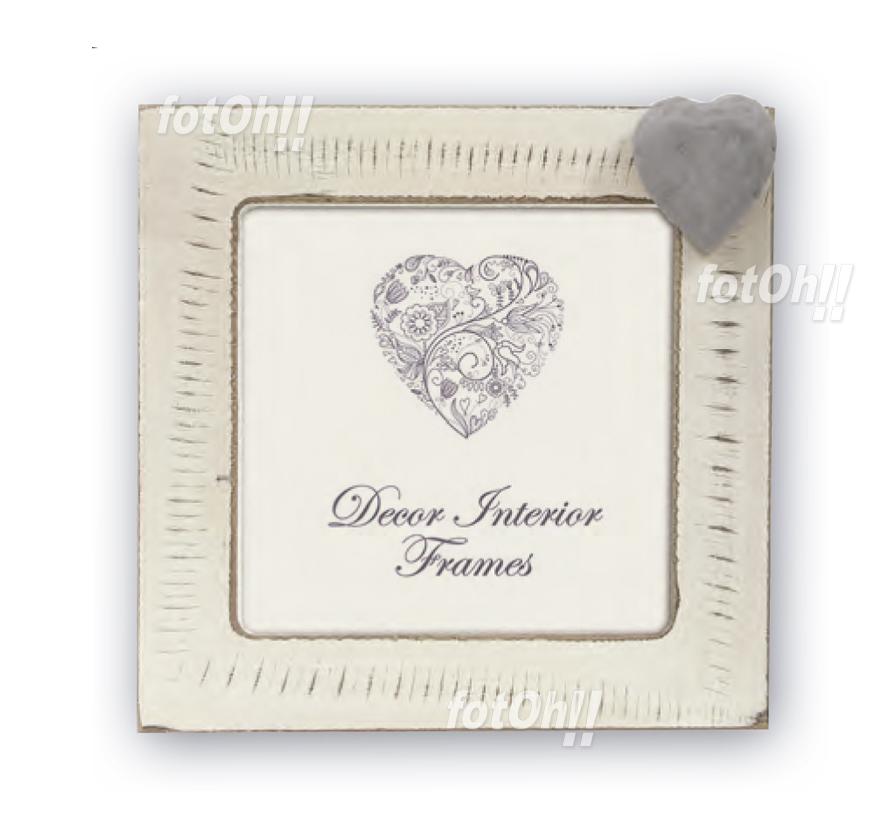 marcos-y-albumes-love_regalo-san-valentin_enamorados_fotoh-fotografia-53