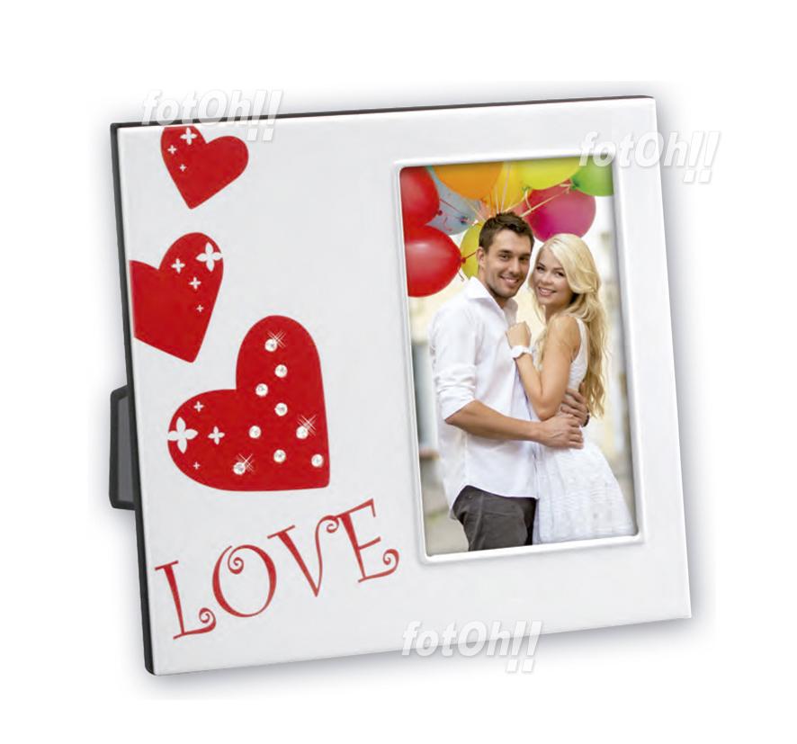 marcos-y-albumes-love_regalo-san-valentin_enamorados_fotoh-fotografia-55