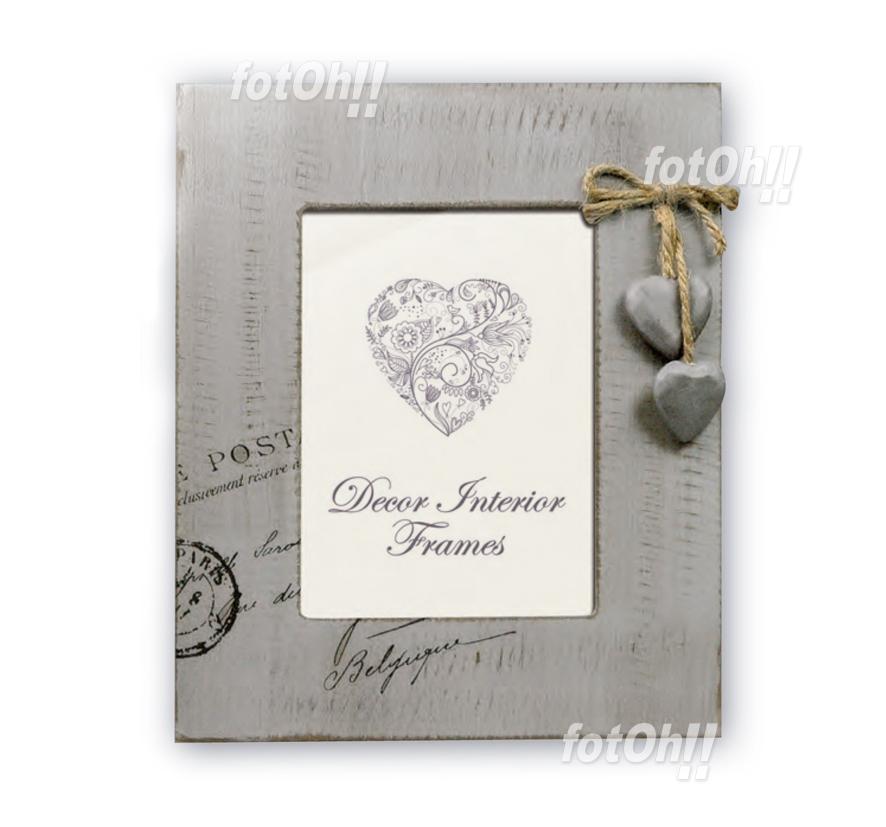 marcos-y-albumes-love_regalo-san-valentin_enamorados_fotoh-fotografia-56