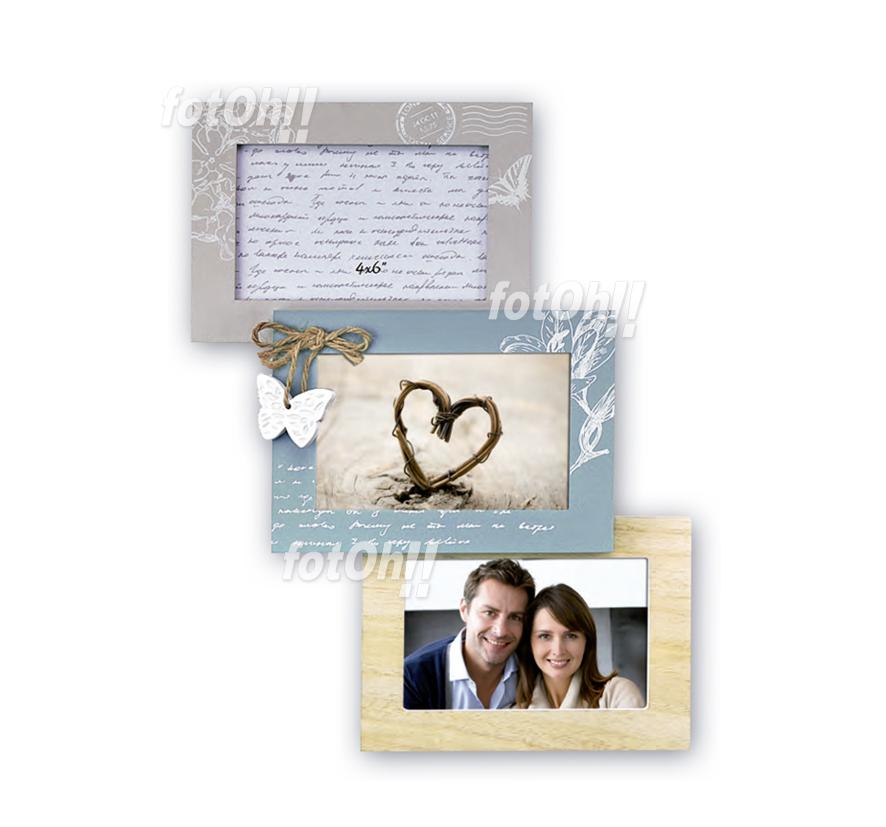 marcos-y-albumes-love_regalo-san-valentin_enamorados_fotoh-fotografia-57