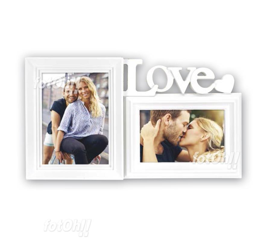 marcos-y-albumes-love_regalo-san-valentin_enamorados_fotoh-fotografia-58
