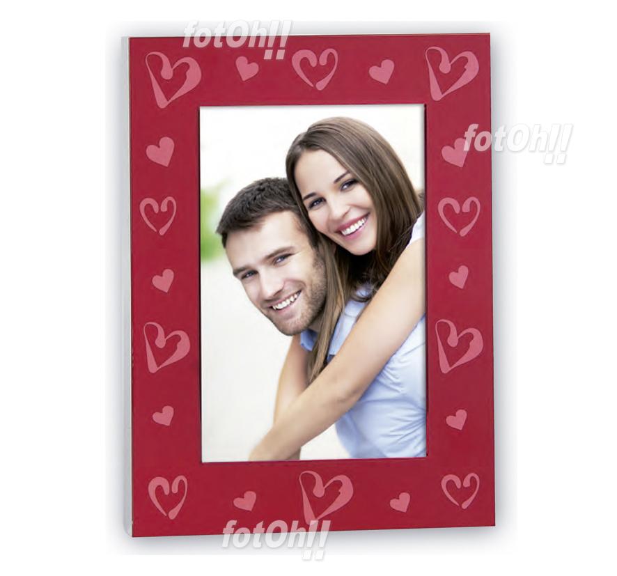 marcos-y-albumes-love_regalo-san-valentin_enamorados_fotoh-fotografia-61