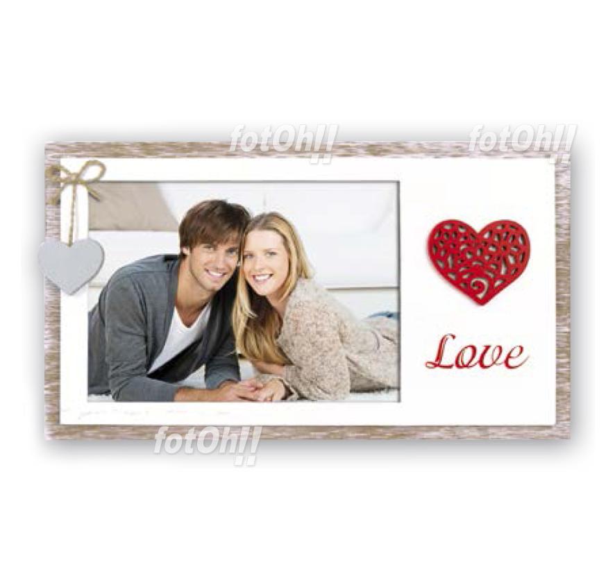 marcos-y-albumes-love_regalo-san-valentin_enamorados_fotoh-fotografia-62