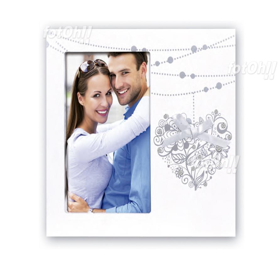 marcos-y-albumes-love_regalo-san-valentin_enamorados_fotoh-fotografia-64