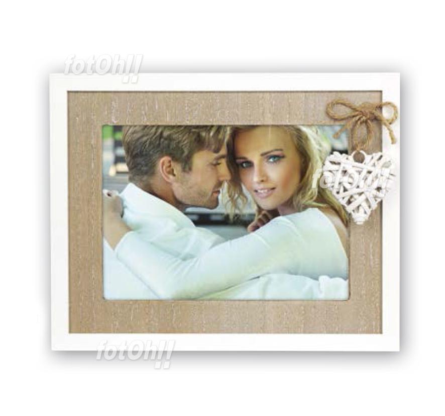marcos-y-albumes-love_regalo-san-valentin_enamorados_fotoh-fotografia-65