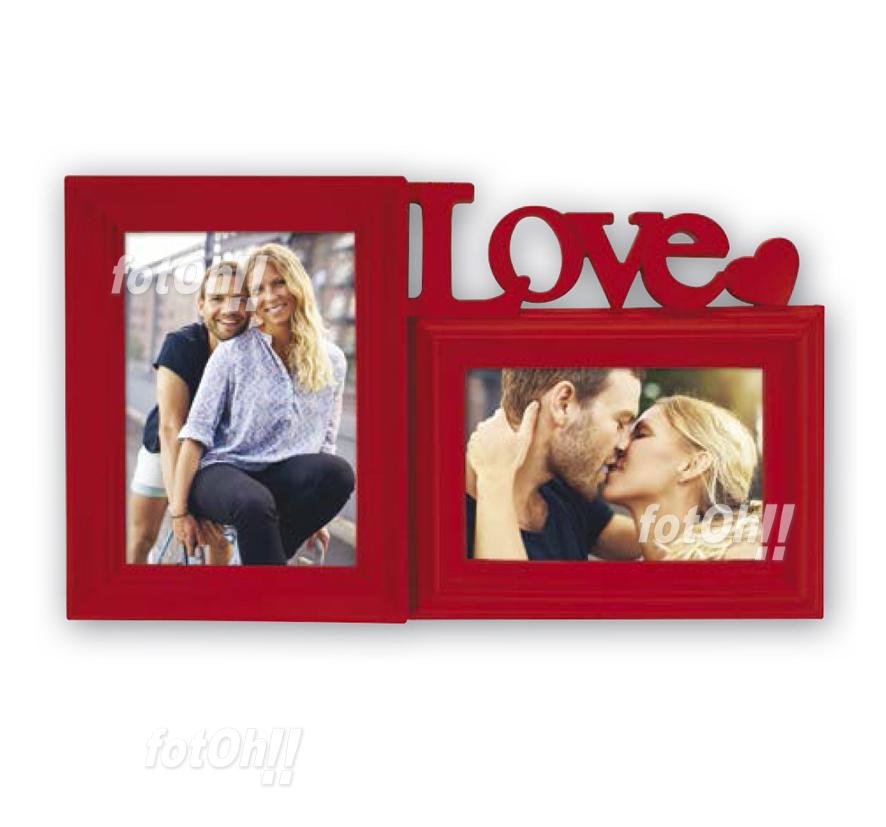 marcos-y-albumes-love_regalo-san-valentin_enamorados_fotoh-fotografia-66