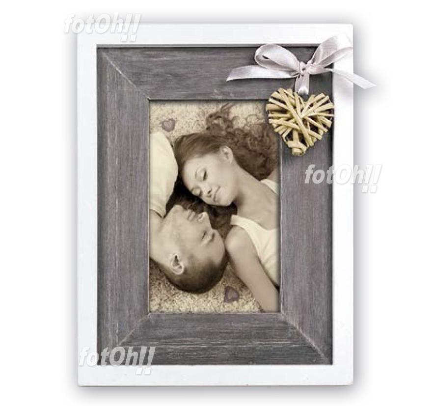marcos-y-albumes-love_regalo-san-valentin_enamorados_fotoh-fotografia-67