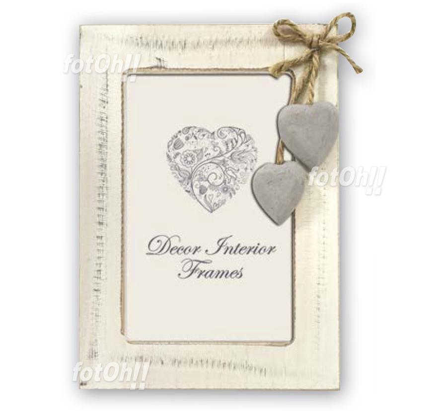 marcos-y-albumes-love_regalo-san-valentin_enamorados_fotoh-fotografia-70