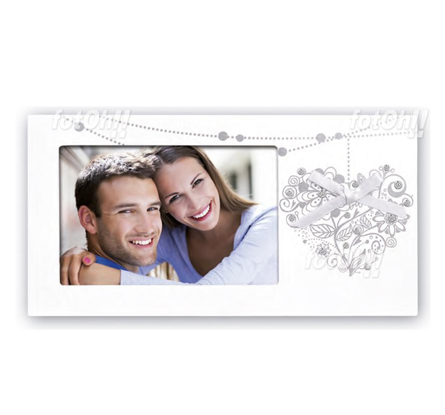 marcos-y-albumes-love_regalo-san-valentin_enamorados_fotoh-fotografia-71