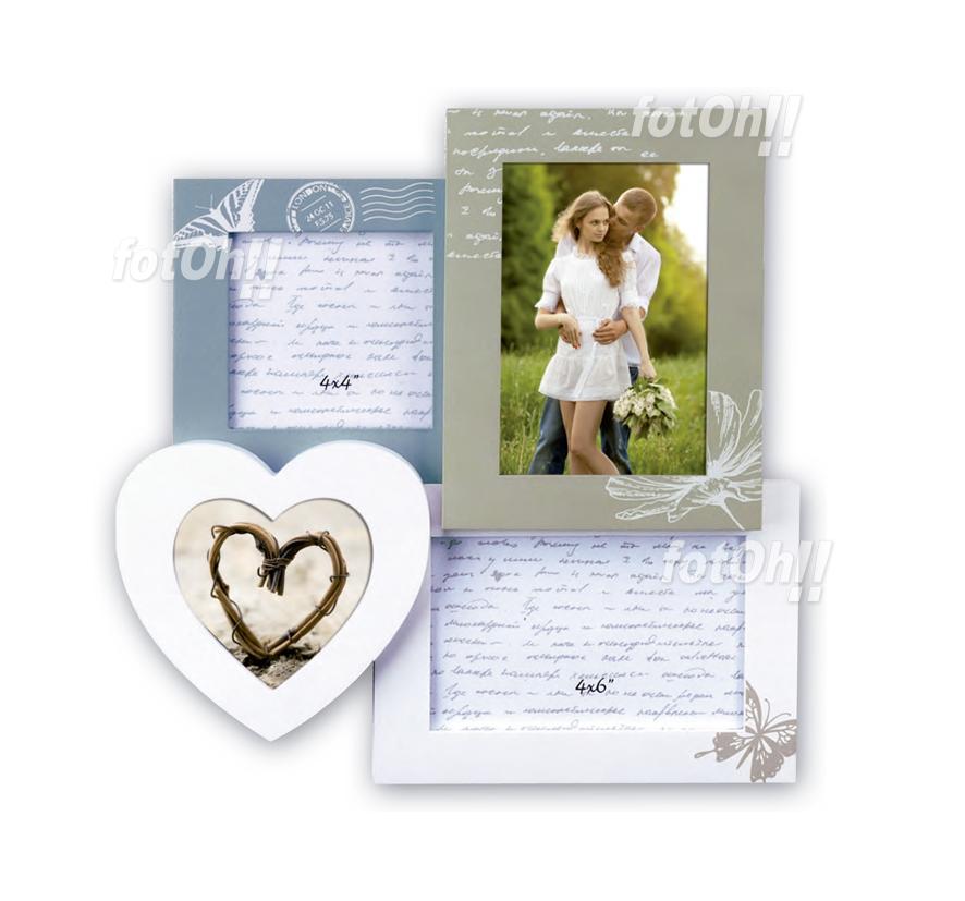 marcos-y-albumes-love_regalo-san-valentin_enamorados_fotoh-fotografia-74