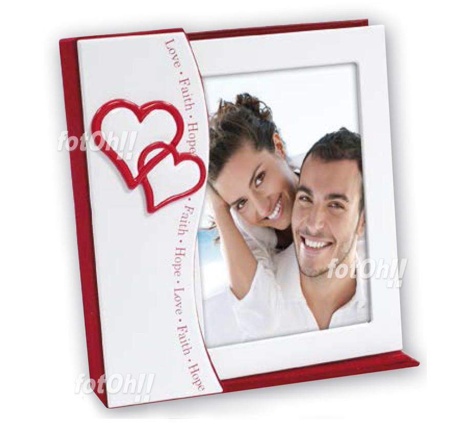 marcos-y-albumes-love_regalo-san-valentin_enamorados_fotoh-fotografia-75