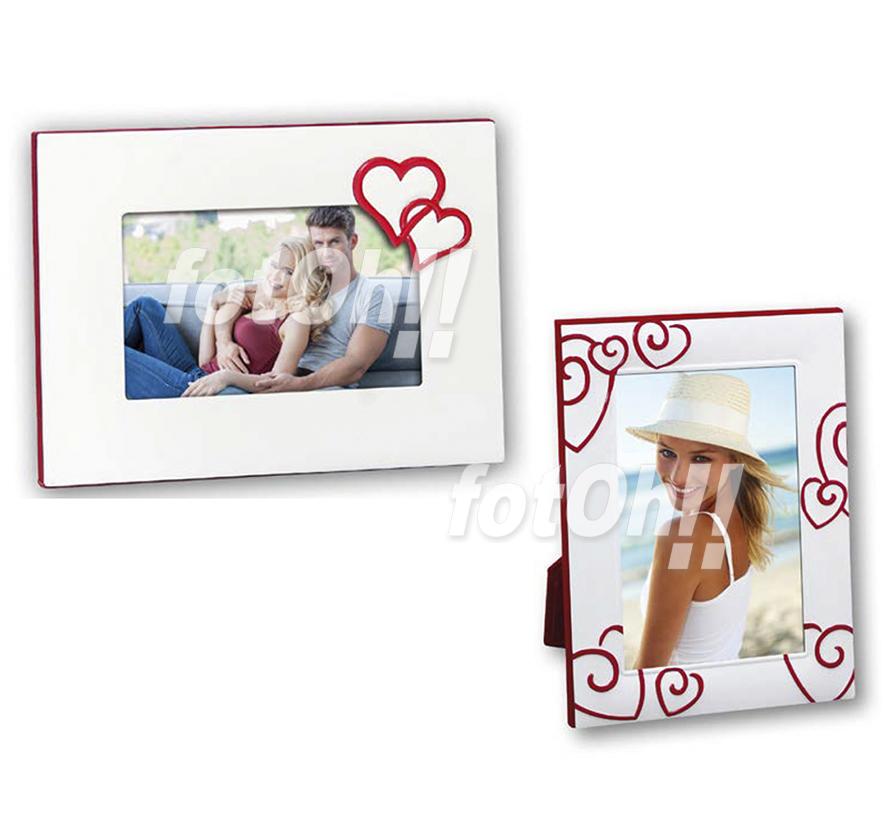 marcos-y-albumes-love_regalo-san-valentin_enamorados_fotoh-fotografia-76