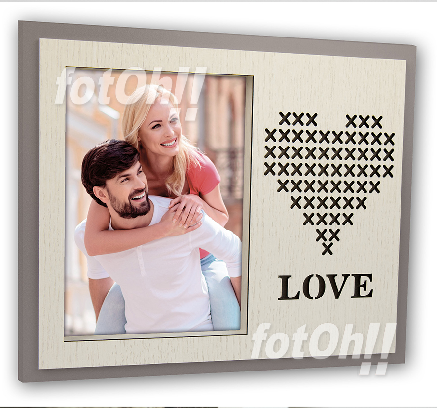 marcos-y-albumes-love_regalo-san-valentin_enamorados_fotoh-fotografia-77