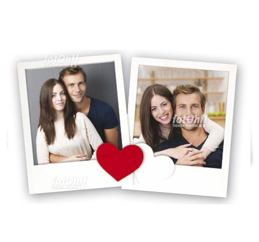 marcos-y-albumes-love_regalo-san-valentin_enamorados_fotoh-fotografia-78