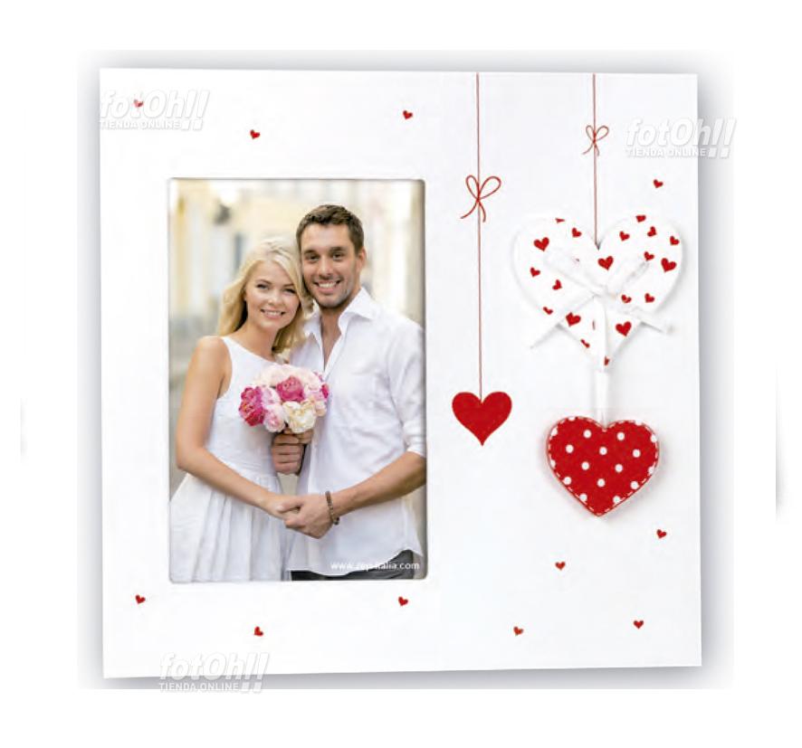 marcos-y-albumes-love_regalo-san-valentin_enamorados_fotoh-fotografia-8