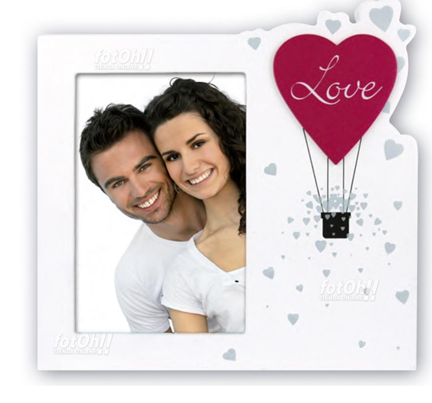 marcos-y-albumes-love_regalo-san-valentin_enamorados_fotoh-fotografia-80