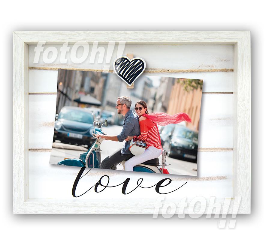 marcos-y-albumes-love_regalo-san-valentin_enamorados_fotoh-fotografia-83