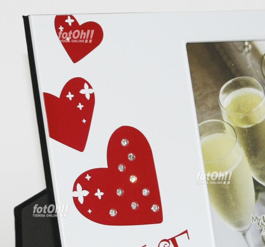 marcos-y-albumes-love_regalo-san-valentin_enamorados_fotoh-fotografia-84