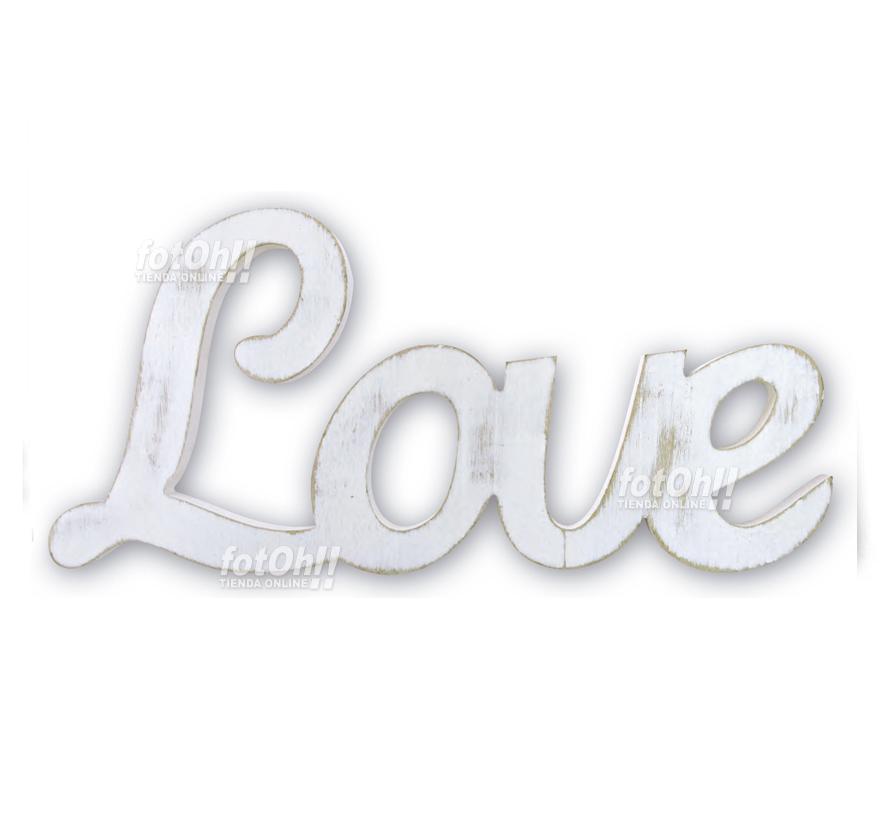 marcos-y-albumes-love_regalo-san-valentin_enamorados_fotoh-fotografia-86