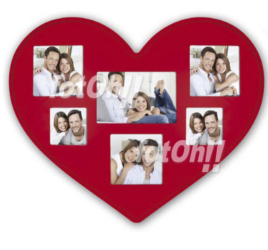 marcos-y-albumes-love_regalo-san-valentin_enamorados_fotoh-fotografia-87