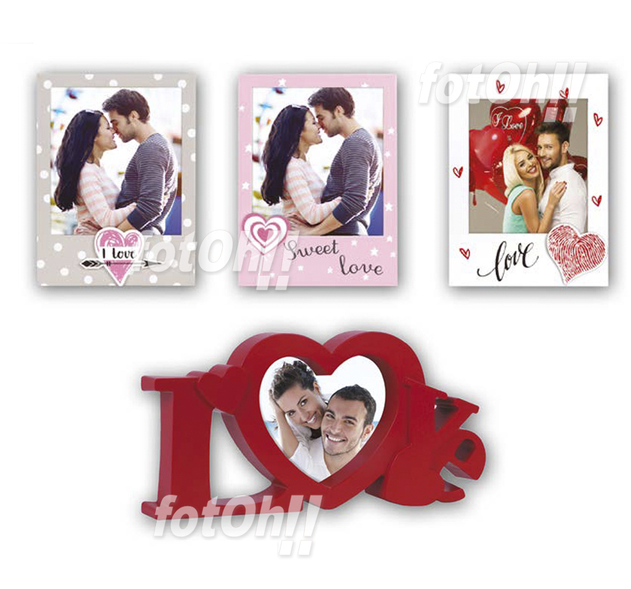 marcos-y-albumes-love_regalo-san-valentin_enamorados_fotoh-fotografia-88