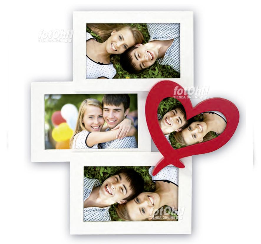 marcos-y-albumes-love_regalo-san-valentin_enamorados_fotoh-fotografia-89