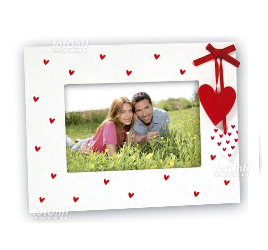 marcos-y-albumes-love_regalo-san-valentin_enamorados_fotoh-fotografia-9