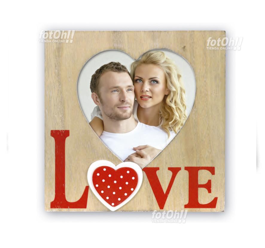marcos-y-albumes-love_regalo-san-valentin_enamorados_fotoh-fotografia-90