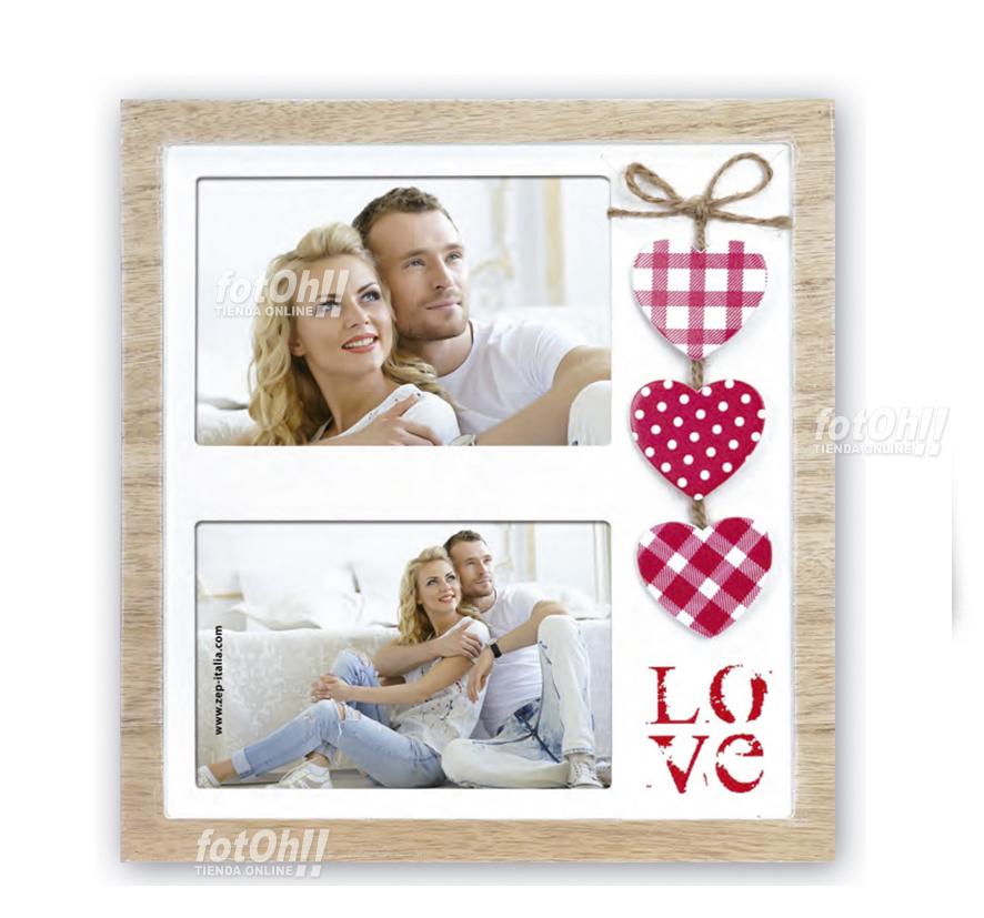 marcos-y-albumes-love_regalo-san-valentin_enamorados_fotoh-fotografia-91