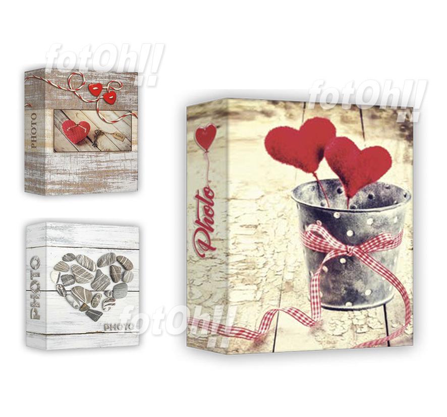 marcos-y-albumes-love_regalo-san-valentin_enamorados_fotoh-fotografia-92