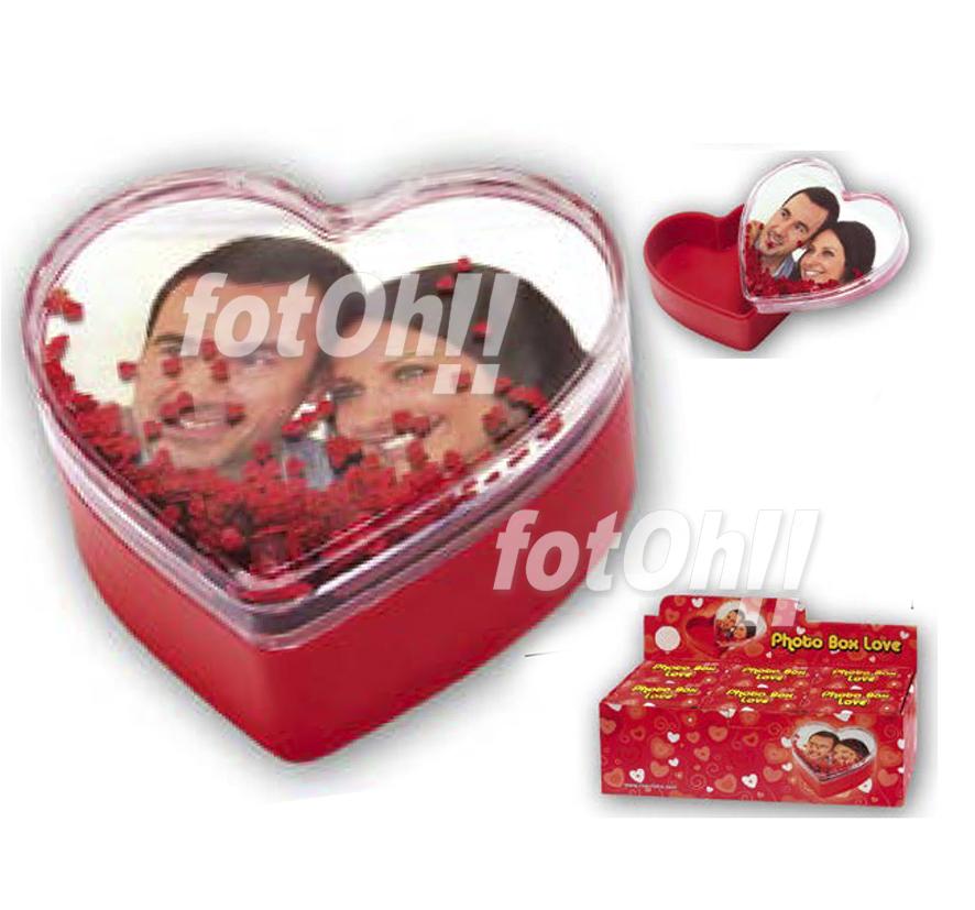 marcos-y-albumes-love_regalo-san-valentin_enamorados_fotoh-fotografia-93