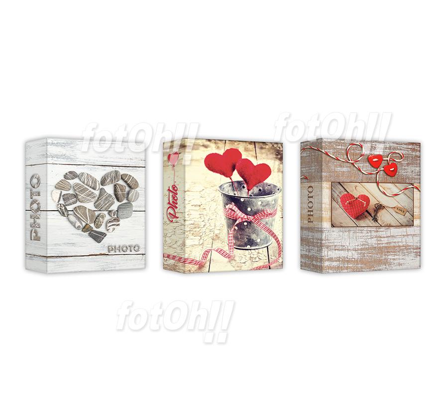 marcos-y-albumes-love_regalo-san-valentin_enamorados_fotoh-fotografia-95