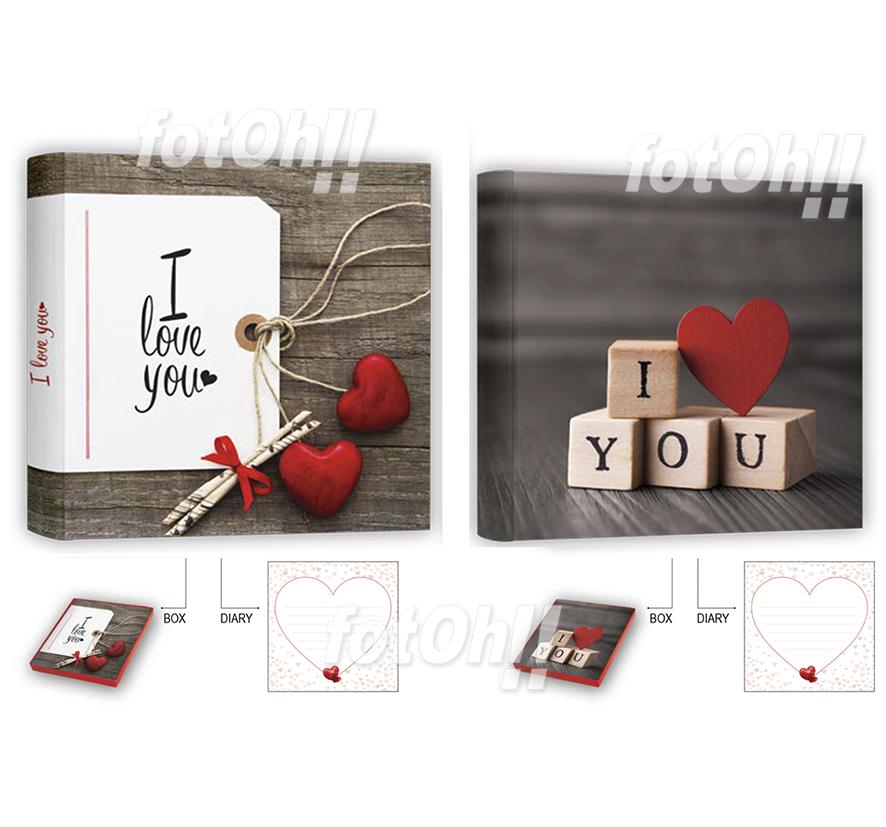 marcos-y-albumes-love_regalo-san-valentin_enamorados_fotoh-fotografia-96