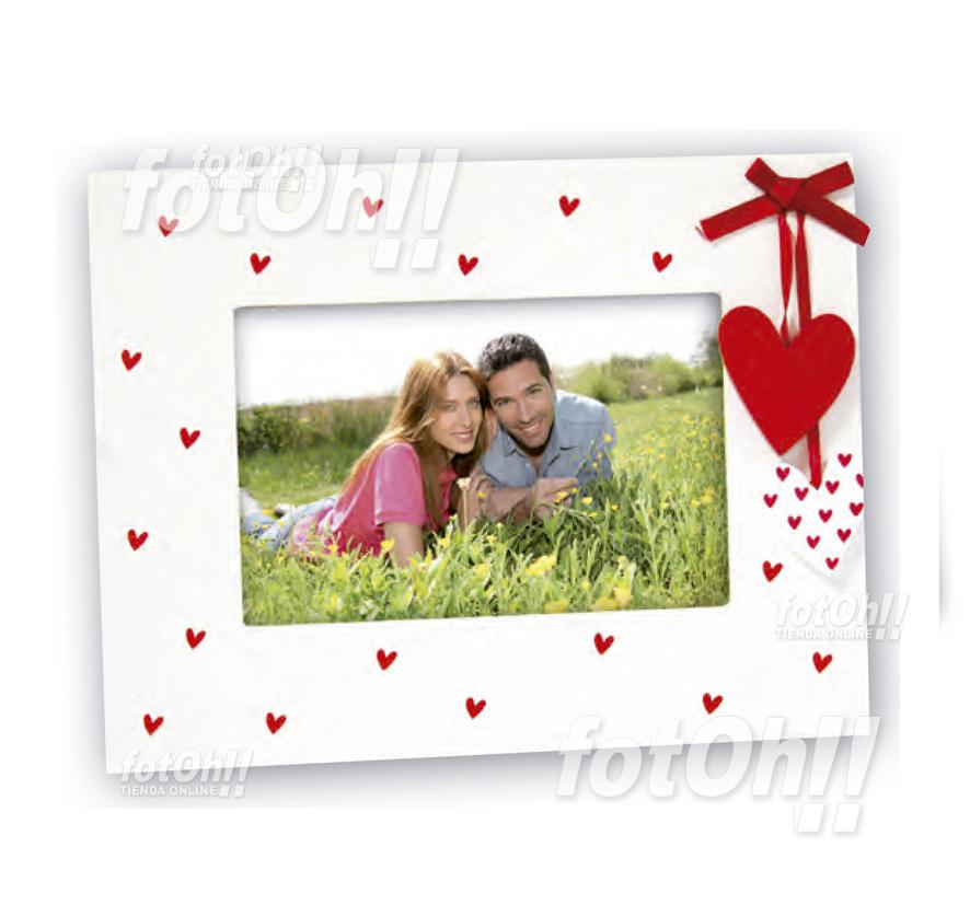 marcos-y-albumes-love_regalo-san-valentin_enamorados_fotoh-fotografia-97