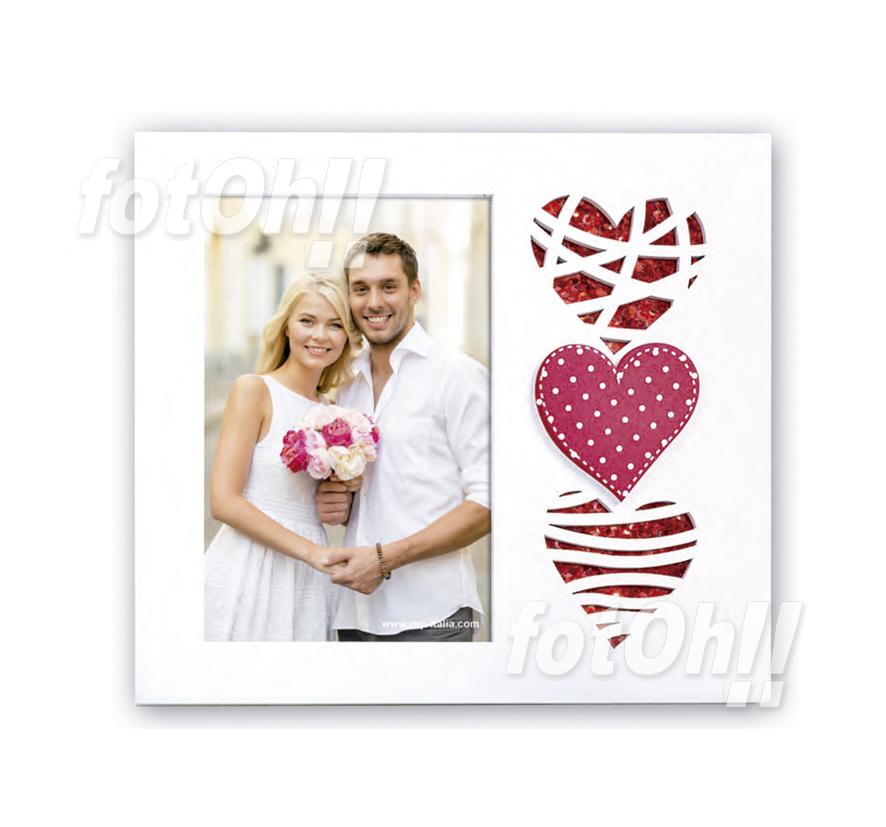 marcos-y-albumes-love_regalo-san-valentin_enamorados_fotoh-fotografia-98